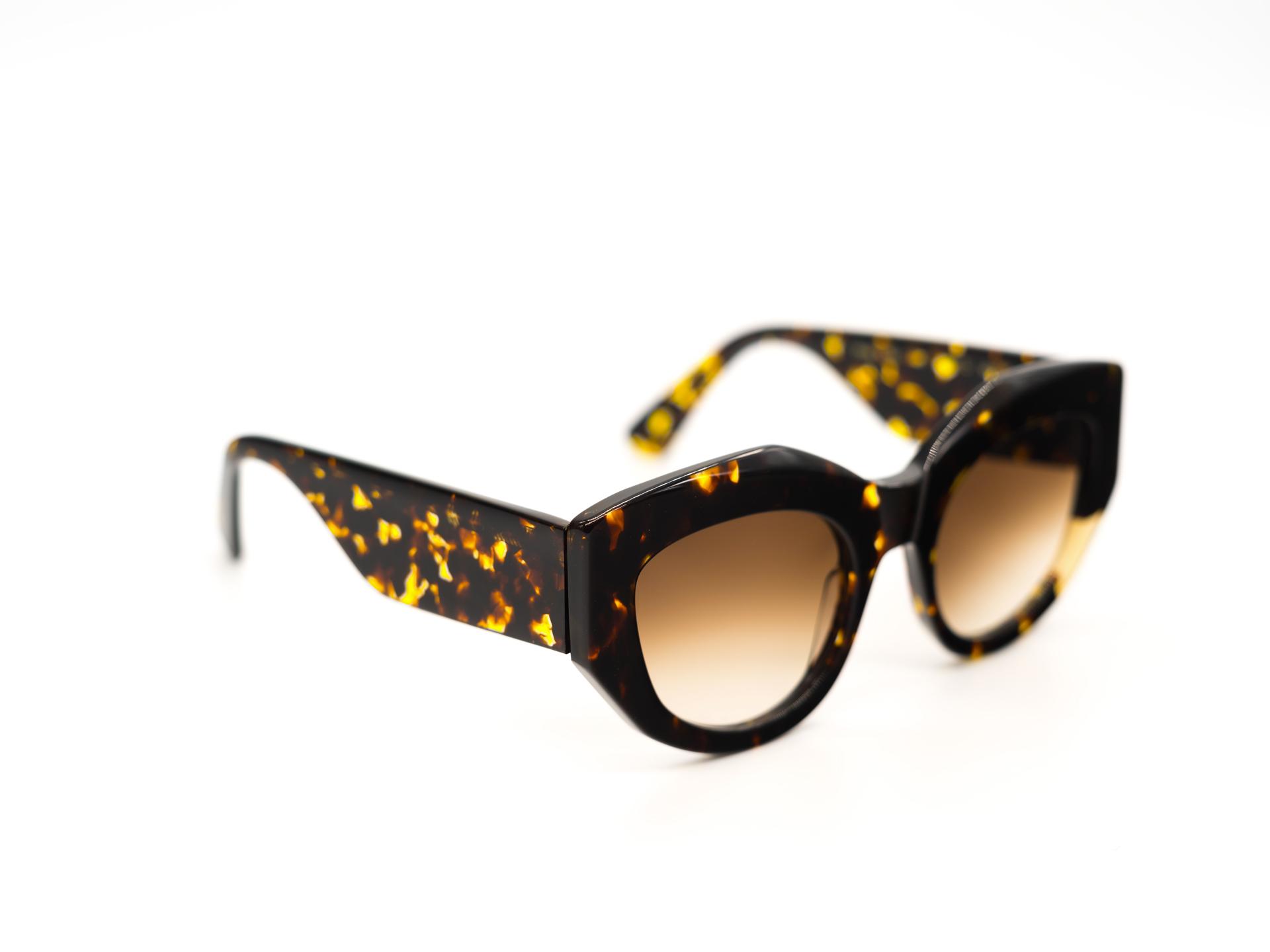Gli occhiali che stavi cercando sono qui!